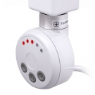 produkt-21-MEG_600[W]_-_Grzalka_elektryczna_(Biala)-12760876967535-12908703180595.html